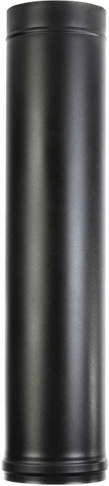 Eristetty jatko-osa Pisla 1 m