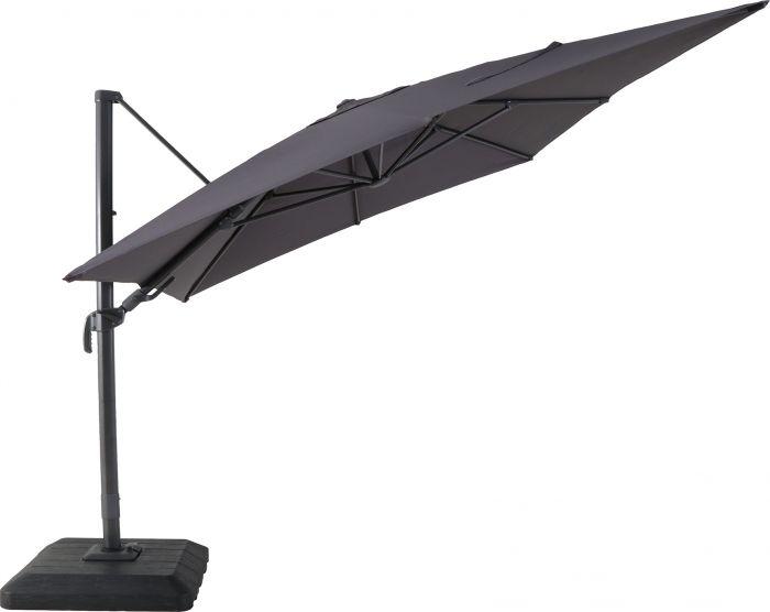 Aurinkovarjo SunFun Rooma