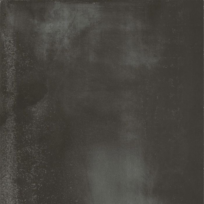 Lattialaatta Oxyd Musta 60 x 60 cm