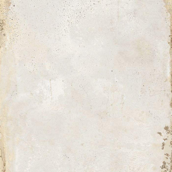 Lattialaatta Oxyd Valkoinen 60 x 60 cm