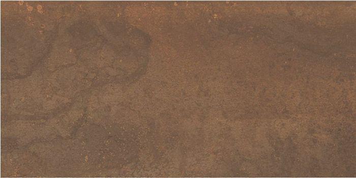 Lattialaatta Oxyd Punainen 30 x 60 cm