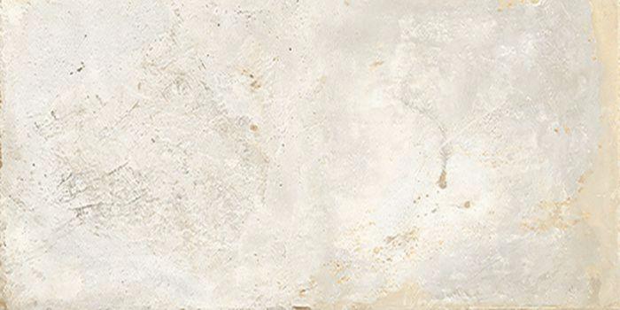 Lattialaatta Oxyd Valkoinen 30 x 60 cm