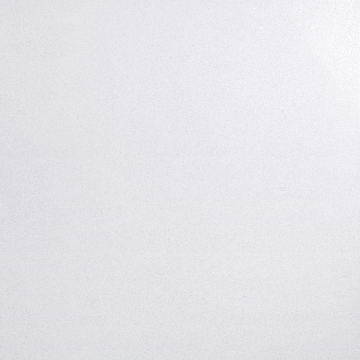 Lattialaatta Azteca Smart Lux 60 x 60 valkoinen