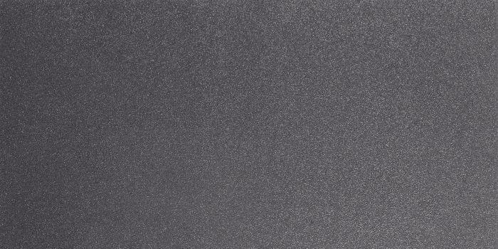Lattialaatta Azteca Smart Lux 30 x 60 musta