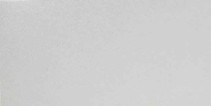 Lattialaatta Azteca Smart Lux 30 x 60 valkoinen