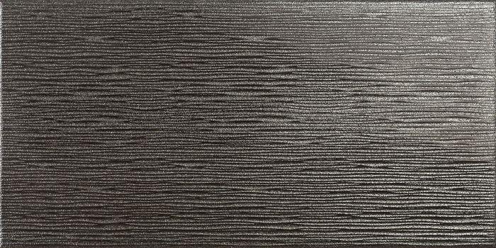 Lattialaatta Lines Lux Inox 30 x 60