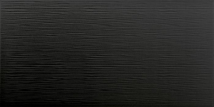 Lattialaatta Lines Lux Musta 30 x 60