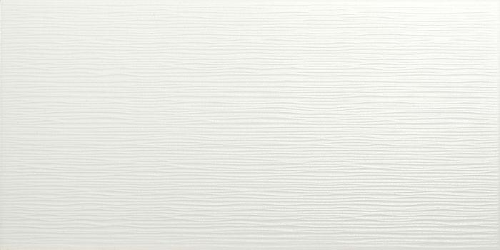 Lattialaatta Lines Lux valkoinen 30 x 60