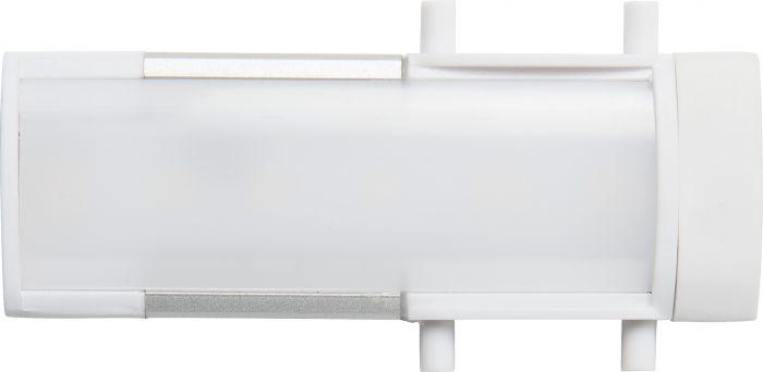 LED-poltin Airam Linear X-liitin 4000 K