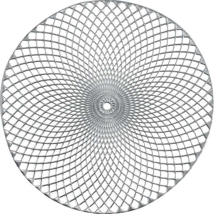 Tabletti Zeller Mandala Hopea