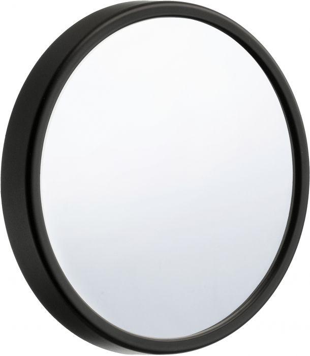 Kosmetiikkapeili Smedbo Outline Lite 90 mm