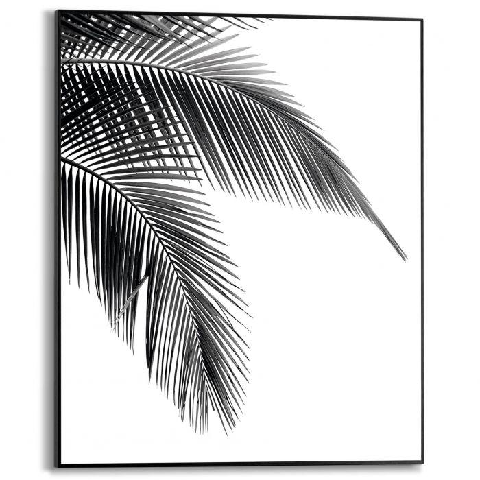 Sisustustaulu Reinders Palm Leaf 40 x 50 cm