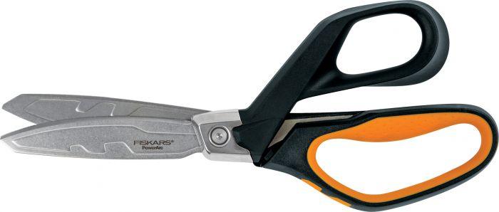 Sakset Fiskars PowerArc 26 cm