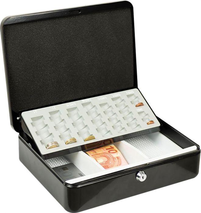Kassalipas Burg-Wächter Money 5030 ZK Euro