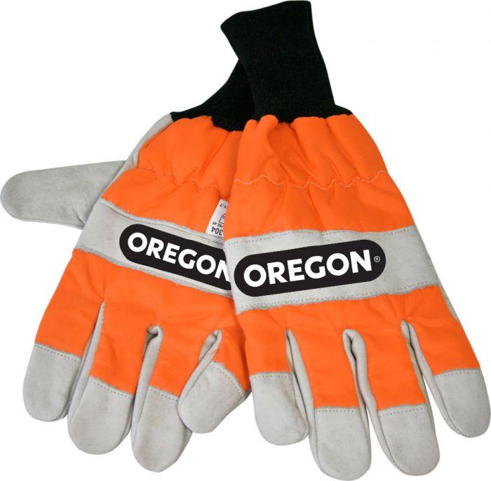 Metsurikäsineet Oregon M
