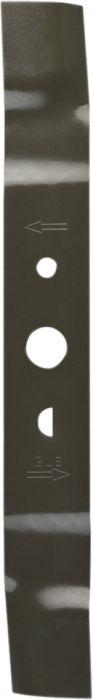 Ruohonleikkurinterä Ryobi RAC404 40 cm