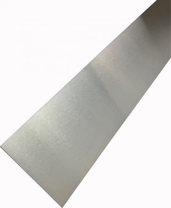Potkupelti Duuri RST Tarra PP-10MT 0,8 x 150 x 880 mm