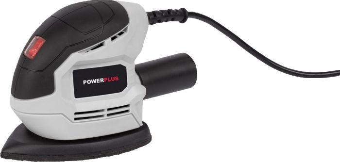 Hiomahiiri Powerplus 130 W