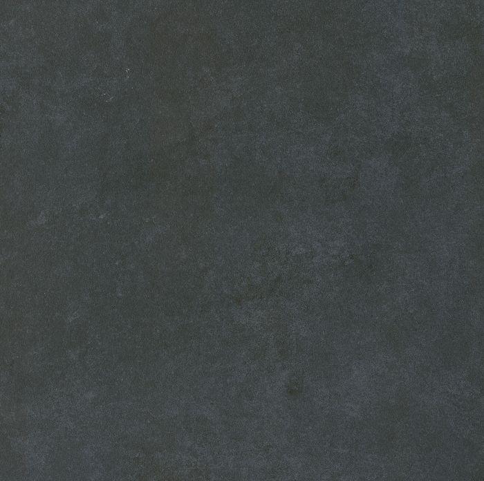 Lattialaatta Arcides 10 x 10 cm Antrasiitti