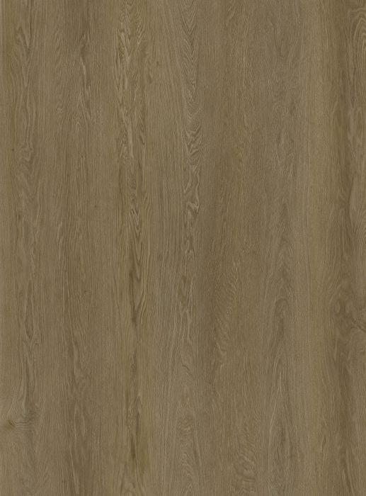 Vinyylikorkki SPC + C Oak Medium