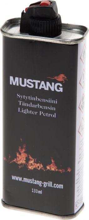 Sytytinbensiini 133 ml