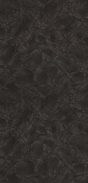 Laminaattitaso Resopal Premium Raja Black 28 x 635 x 3650 mm