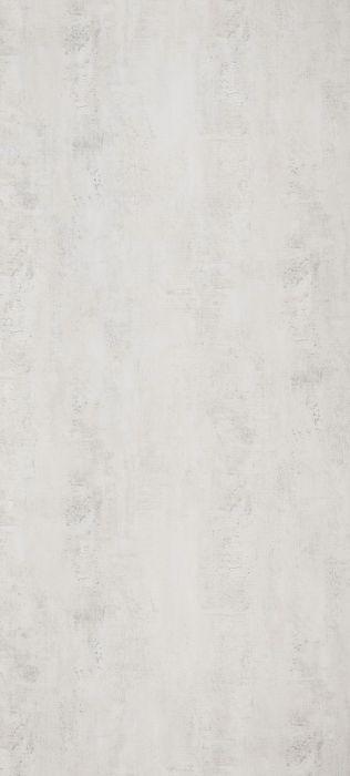 Reunanauha Resopal Wooden Finery 44 x 1820 mm