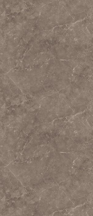 Laminaattitaso Resopal Premium Marmo Venezia 28 x 635 x 3650 mm