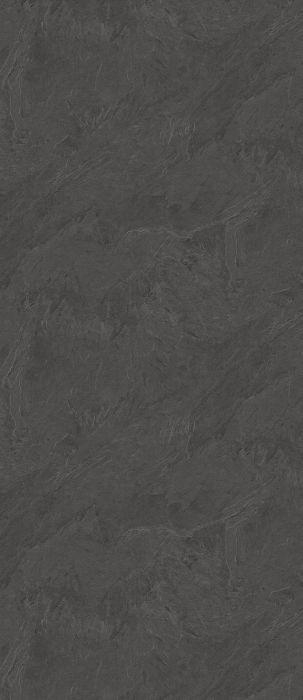 Reunanauha Resopal Waldeck Slate 44 x 1820 mm