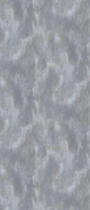 Laminaattitaso Resopal Premium Berlin Concrete 28 x 635 x 3650 mm