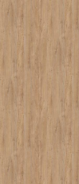 Laminaattitaso Resopal Premium Sakura Cherry 28 x 635 x 3650 mm