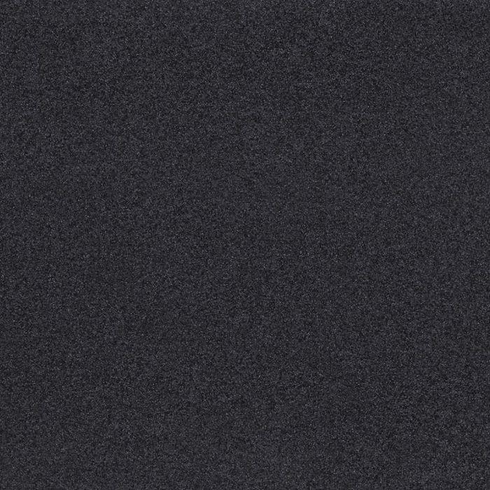 Välitilalevy Resopal Graphit Mirage 7,8 x 650 x 3650 mm