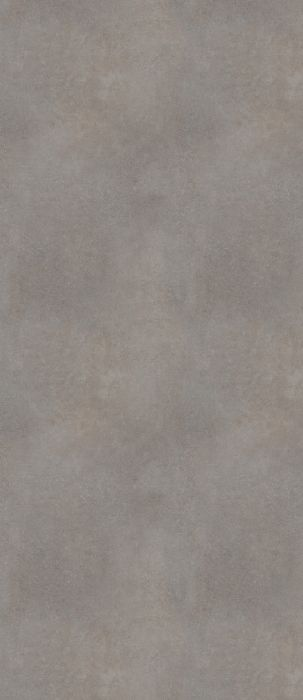 Välitilalevy Resopal Empire Slate 7,8 x 650 x 3650 mm