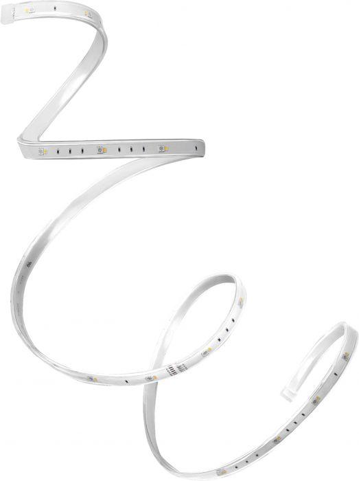 LED-nauha Ledvance Smart+ Bluetooth Flex 5 m