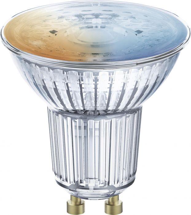 LED-lamppu Ledvance Smart+ WiFi PAR16 TW FR 5 W