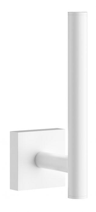 Varapaperiteline Smedbo Home RX320