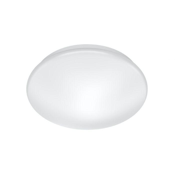Plafondi Philips Moire LED Valkoinen Ø 25 cm