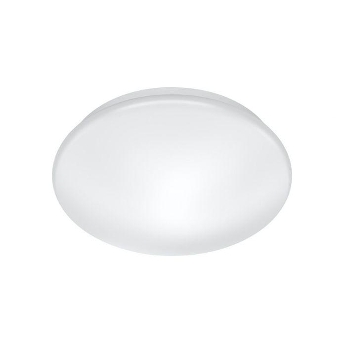 Plafondi Philips Moire LED Valkoinen Ø 32 cm