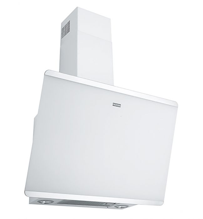Liesituuletin Evo Plus FPJ 625 V Valkoinen/RST