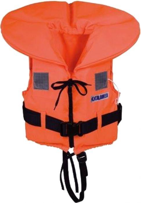 Pelastusliivi Talamex R-Weste 100N 5-15 kg