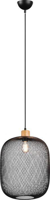 Riippuvalaisin Trio Calimero 33 cm