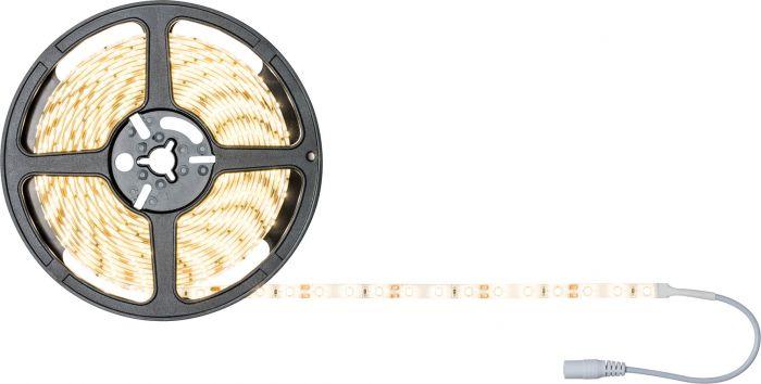 LED-nauha Setti SimpLED Lämmin Valkoinen 5m