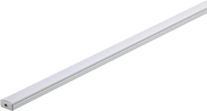 LED-Nauha Profiili 200 cm