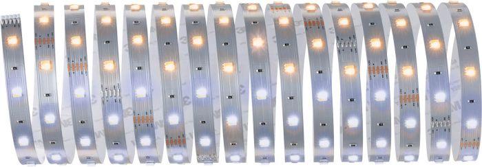 LED-Nauha MaxLED 250 Tunable White IP20 5m