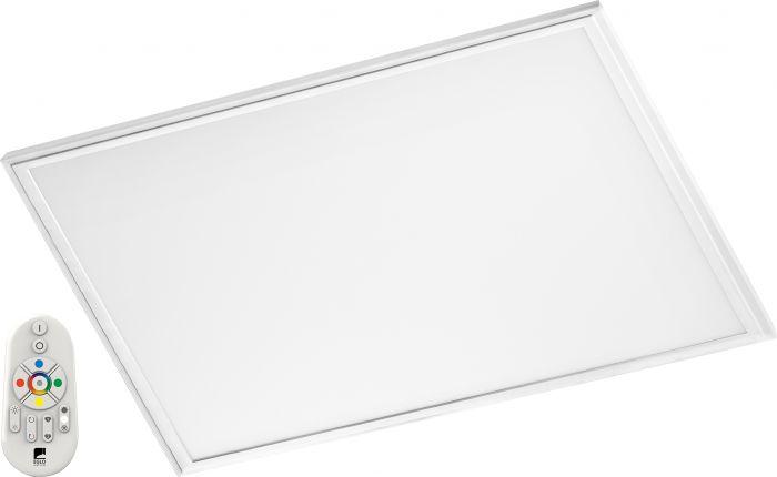 LED-paneeli Eglo Connect Salobrena-C 30 x 30 cm