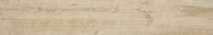 Lattialaatta Harmonie Koivu 15 x 90 cm