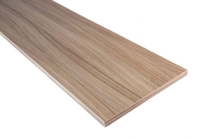 Hyllylevy Driftwood H3090 19 mm