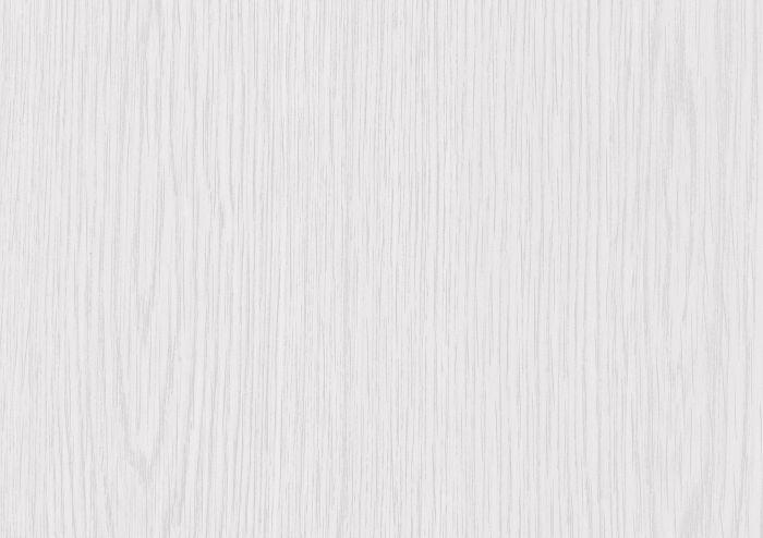 Kontaktimuovi D-C-Fix Valkopuu 45 x 200 cm