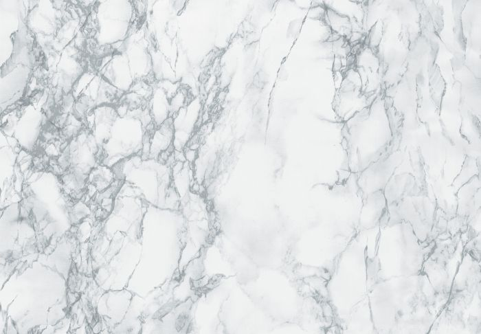 Kontaktimuovi D-C-Fix Marmori Harmaa 67,5 x 200 cm