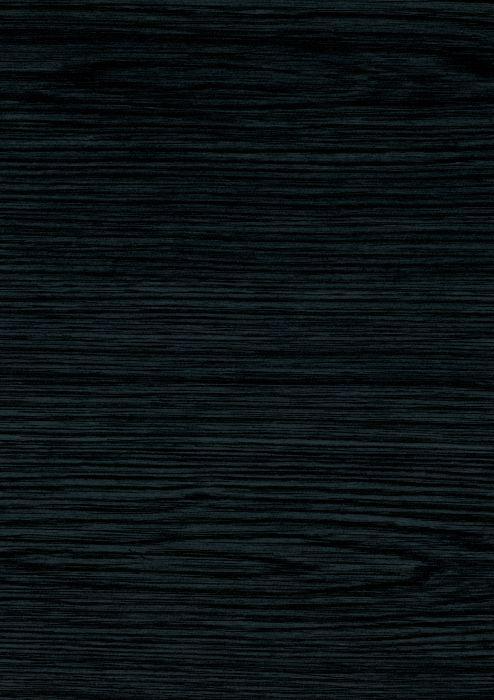 Kontaktimuovi D-C-Fix Mustapuu 67,5 x 200 cm